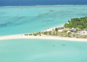 maledivy-hotel-sun-island-resort-094.jpg