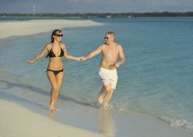maledivy-hotel-sun-island-resort-101.jpg