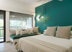 mauricius-hotel-coin-de-mire-attitude-112.jpg