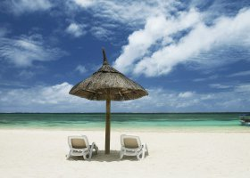 mauricius-hotel-emeraude-beach-attitude-001.jpg