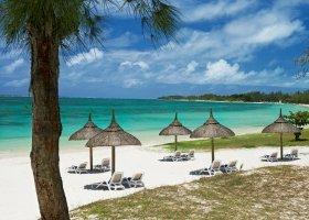 mauricius-hotel-emeraude-beach-attitude-012.jpg