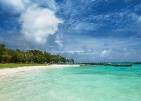 mauricius-hotel-emeraude-beach-attitude-019.jpg