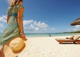 mauricius-hotel-emeraude-beach-attitude-072.jpg