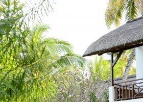 mauricius-hotel-emeraude-beach-attitude-074.jpg
