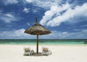 mauricius-hotel-emeraude-beach-attitude-078.jpg