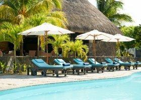 mauricius-hotel-emeraude-beach-attitude-092.jpg