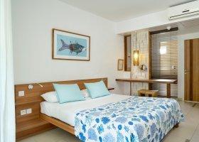 mauricius-hotel-emeraude-beach-attitude-097.jpg