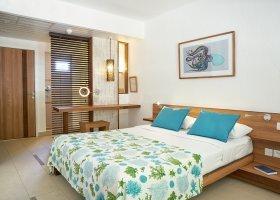 mauricius-hotel-emeraude-beach-attitude-100.jpg