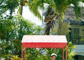 mauricius-hotel-emeraude-beach-attitude-101.jpg