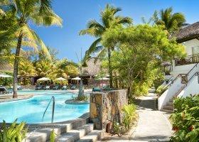 mauricius-hotel-emeraude-beach-attitude-127.jpg