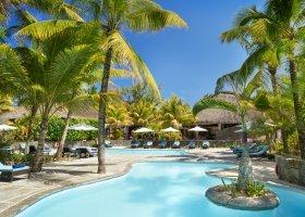mauricius-hotel-emeraude-beach-attitude-128.jpg