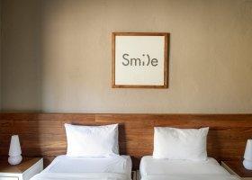 mauricius-hotel-friday-attitude-024.jpg