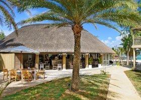 mauricius-hotel-friday-attitude-035.jpg