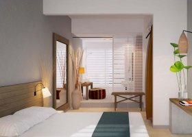 mauricius-hotel-friday-attitude-063.jpg