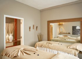 mauricius-hotel-friday-attitude-124.jpg