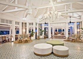 mauricius-hotel-heritage-le-telfair-104.jpg