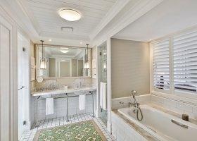 mauricius-hotel-heritage-le-telfair-218.jpg