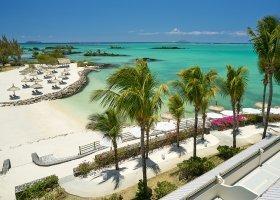 mauricius-hotel-lagoon-attitude-009.jpg