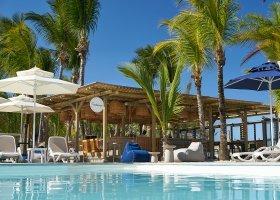 mauricius-hotel-lagoon-attitude-024.jpg
