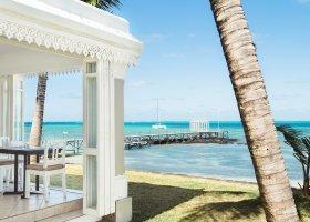 mauricius-hotel-le-tropical-attitude-001.jpg