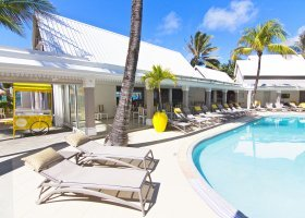 mauricius-hotel-le-tropical-attitude-079.jpg