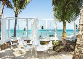 mauricius-hotel-le-tropical-attitude-096.jpg