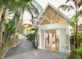 mauricius-hotel-le-tropical-attitude-126.jpg