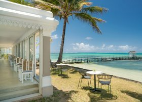 mauricius-hotel-le-tropical-attitude-166.jpg