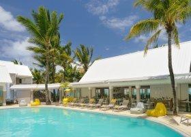 mauricius-hotel-le-tropical-attitude-170.jpg