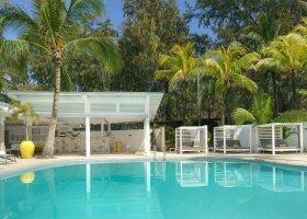mauricius-hotel-le-tropical-attitude-171.jpg