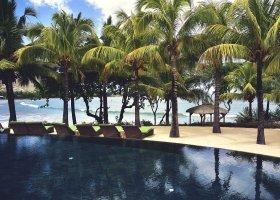 mauricius-hotel-tamarina-golf-spa-beach-club-082.jpg