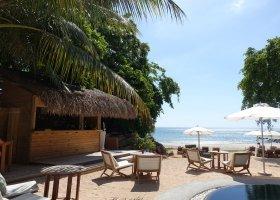 mauricius-hotel-tamarina-golf-spa-beach-club-088.jpg