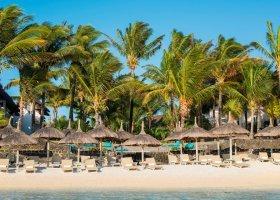 mauricius-hotel-veranda-palmar-beach-001.jpg