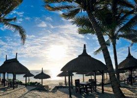 mauricius-hotel-veranda-palmar-beach-003.jpg