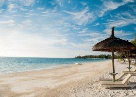 mauricius-hotel-veranda-palmar-beach-041.jpg