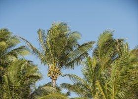 mauricius-hotel-veranda-palmar-beach-043.jpg