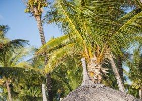 mauricius-hotel-veranda-palmar-beach-044.jpg