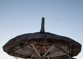 mauricius-hotel-veranda-palmar-beach-045.jpg