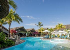 mauricius-hotel-veranda-palmar-beach-048.jpg