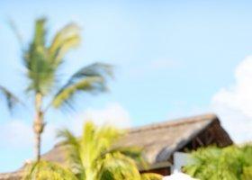 mauricius-hotel-veranda-palmar-beach-050.jpg