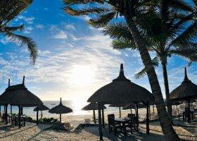 mauricius-hotel-veranda-palmar-beach-054.jpg