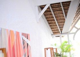 mauricius-hotel-veranda-palmar-beach-055.jpg