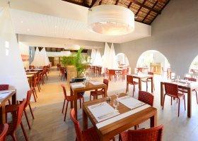 mauricius-hotel-veranda-palmar-beach-058.jpg