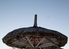 mauricius-hotel-veranda-palmar-beach-083.jpg