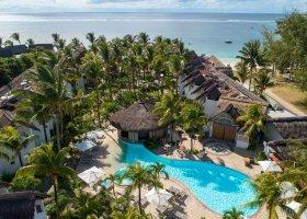 mauricius-hotel-veranda-palmar-beach-087.jpg