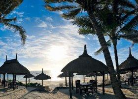 mauricius-hotel-veranda-palmar-beach-089.jpg