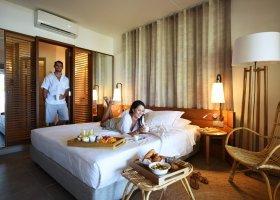 mauricius-hotel-veranda-paul-et-virginie-159.jpg