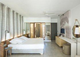 mauricius-hotel-veranda-paul-et-virginie-202.jpg