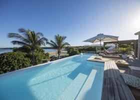 mauricius-hotel-veranda-tamarin-118.jpg
