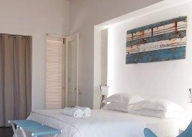 rodrigues-hotel-bakwa-lodge-008.jpg